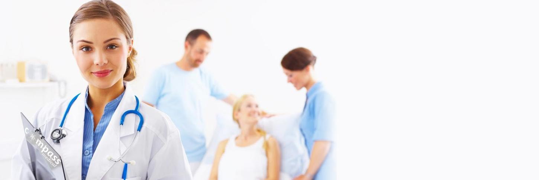 Медицинском туризме в Германии