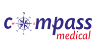 Compass Medical Germany