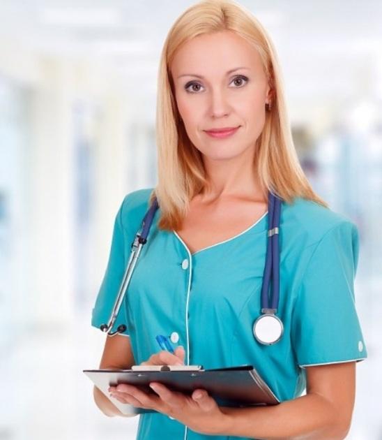Медицинские услуги в Германии