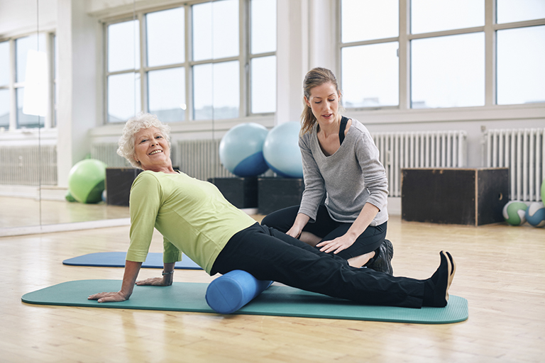 best medical treatment and rehab in germany
