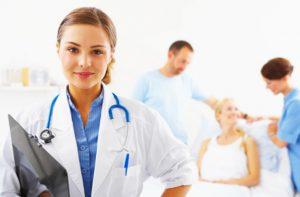 Medical Toursim