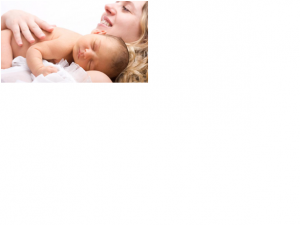 Gynecology Treatment in Germany