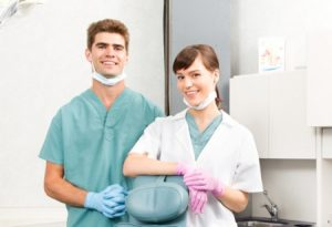medical tourism and treatment in Germany