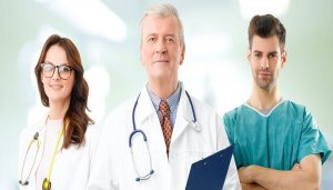 medical treatment and tourism